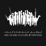 AbuDhabi-Logo_White